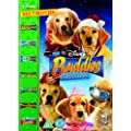 The Disney Buddies Complete Collection [DVD]