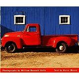Pickups: Classic American Trucks