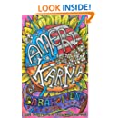 Amerikarma: Good Things Come to Those Who Can't Wait
