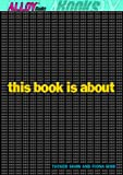 This Book is About Sex
