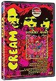 Classic Albums: Cream - Disraeli Gears (Dol)
