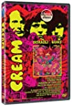 Cream - Classic Albums: Disraeli Gears
