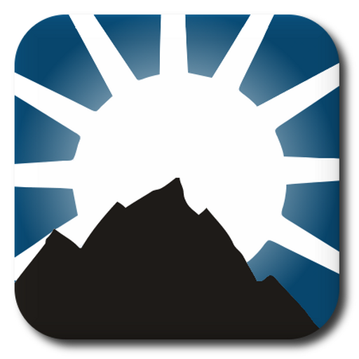 NOAA Weather Free (Storm Tracker Weather App compare prices)