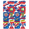Teacher Created Resources USA Spirit Stickers, Multi Color (1813)