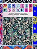 Textile Designs (French Edition) (0500236283) by Elffers, Joost