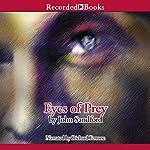 Eyes of Prey: The Lucas Davenport Series, Book 3 | John Sandford