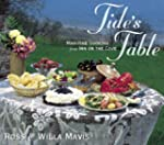 Tide&#146s Table: Maritime Cooking fr...