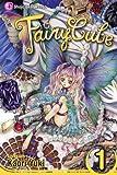 Fairy Cube, Vol. 1 (1421516683) by Yuki, Kaori