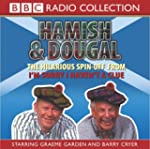 I'm Sorry I Haven't a Clue: Hamish an...