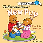 The Berenstain Bears' New Pup | Jan Berenstain