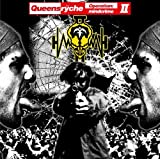 Operation: Mindcrime II thumbnail