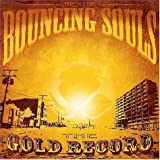 Bouncing Souls Gold Records