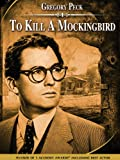 Movie - To Kill a Mockingbird