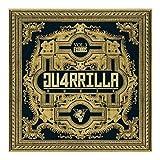 Guerrilla Muzik Vol.3 : Exodus(Poster ver)