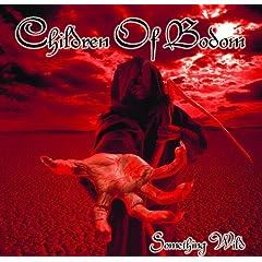 Lake Bodom (Album Version)