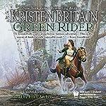 Green Rider | Kristen Britain