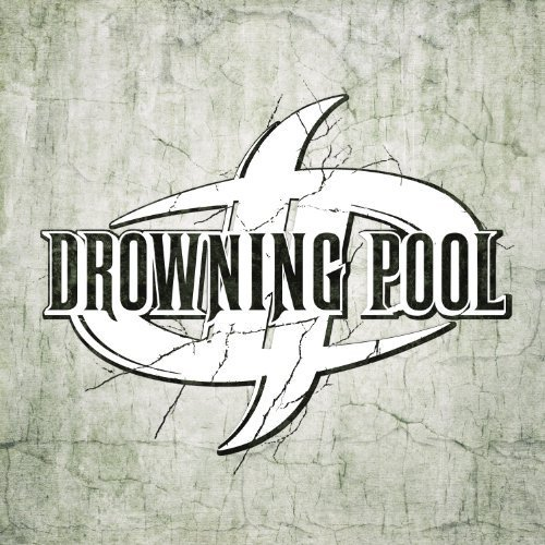 Drowning Pool by Eleven Seven Music (2010-04-27)
