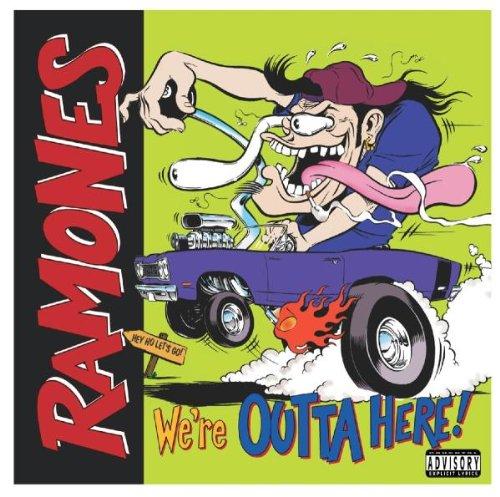 RAMONES - Top 400 Rock Songs - Zortam Music