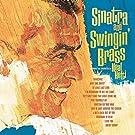 Sinatra & Swingin Brass [Analog]