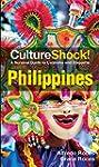 CultureShock! Philippines (Culture Sh...