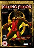 Killing Floor Gold Edition (PC DVD)