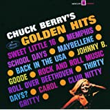 Chuck Berry's Golden Hits (1967 Version)