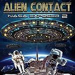 Alien Contact:: NASA Exposed 2 | Philip Gardiner