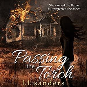 Passing the Torch Audiobook
