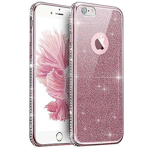 iphone-7-caseiphone7-caseikasus-slim-bling-glitter-crystal-diamond-flexible-soft-rubber-clear-tpu-tr