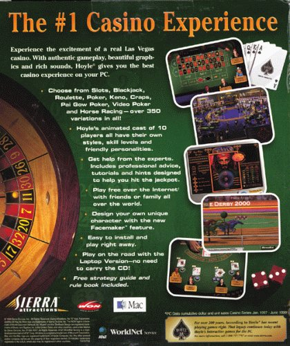 vegas jackpot gold 325 casino games