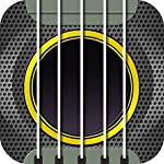 Guitar Sim Industrial (Mac) [Download] from Smart Touch Premium-151991-151991