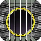 Guitar Sim Industrial (Mac) [Download]