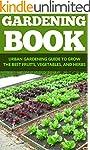 Gardening: Horticulture: Gardening Gu...