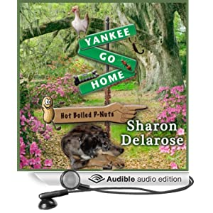 Yankee Go Home audiobook