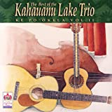 Best Of Kahauanu Lake Trio Vol 2
