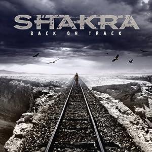 SHAKRA - Page 2 61JYIzSgMiL._SL500_AA300_