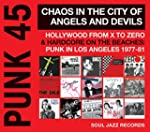 Punk 45: Chaos in the City of Angels...