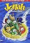 Jonah ( A Veggietales Movie )