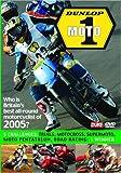 echange, troc Moto 1 2005 [Import anglais]