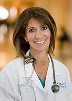 Nina L. Shapiro