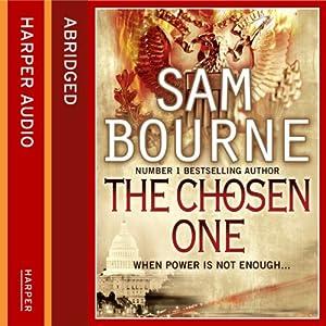 The Chosen One Audiobook