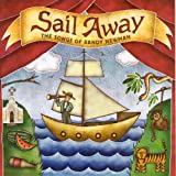 Sail Away: The Songs Of Randy Newman Various Artists