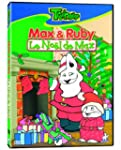 Max & Ruby  Le No�l de Max