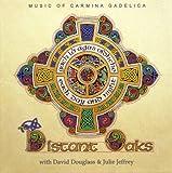 Gach Là agus Oidhche: Music of Carmina Gadelica
