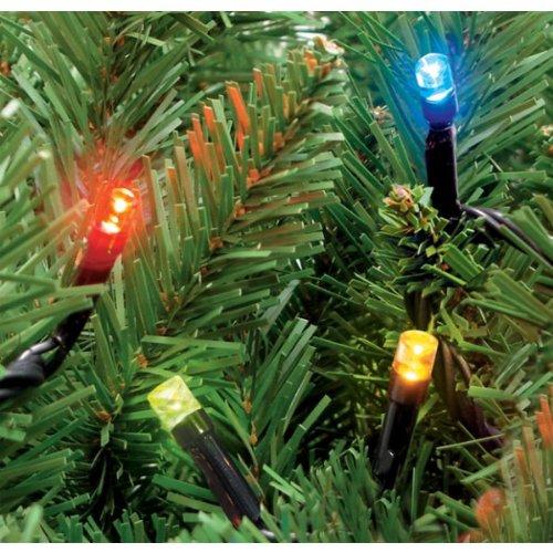 100-luces-de-navidad-led-para-exterior-en-multi-color