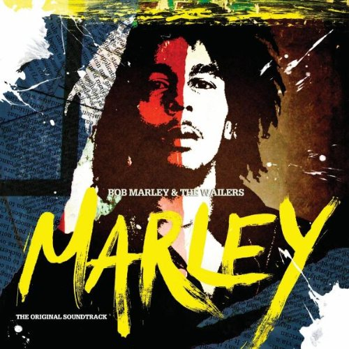 Bob Marley And The Wailers – Marley The Original Soundtrack (2CD) (2012) [FLAC]