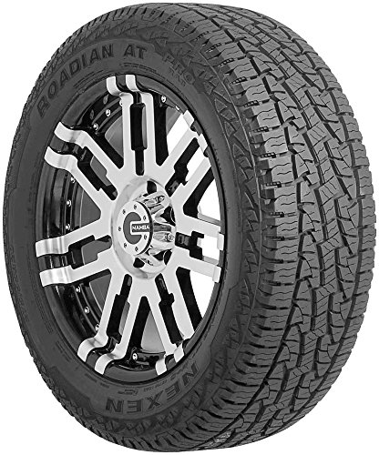 nexen-roadian-at-pro-ra8-radial-tire-275-60r20-115s