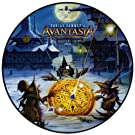 The Mystery of Time [VINYL]