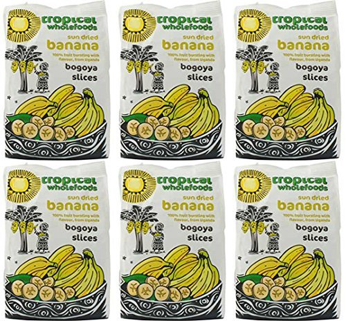 6-pack-tropical-wholefoods-sun-dried-banana-bogoya-variet-125g-6-pack-bundle