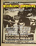 Grindhouse Purgatory: Volume 1